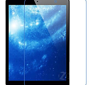 """cheap -Clear Screen Protector Film for Cube Talk 9X 9.7"""" Tablet"""