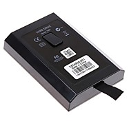 320GB HDD Internal Hard Drive Disk Kit for Microsoft Xbox 360 Slim & Xbox 360 E Console Game