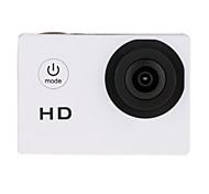 EOSCN A8 Экшн камера / Спортивная камера 5 мегапикс. / 2-мегапиксельная / 3-мегапиксельная 640 х 480 Водонепроницаемый / Поворотный ЖК-