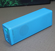 6W Portable Wireless Bluetooth Speaker Speaker For TV Gaming Computer PC Desktop Stereo Sound Speakers 2.1 Hom
