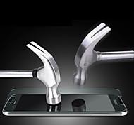 новый HD три анти- закаленное стекло пленка для Samsung Galaxy S5