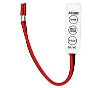 baratos -luzes embutidas led 6 smd 5730 300 lm branco quente branco frio 3000/6000 k acativo decorativo 220-240 ac 110-130 v