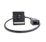 cheap -1mp IP Camera Indoor with Prime #