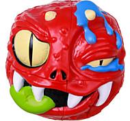 Недорогие -Кубик рубик Призрачный куб 2*2*2 Спидкуб Кубики-головоломки головоломка Куб профессиональный уровень Скорость Новый год День детей Подарок