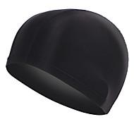 cheap -Swim Cap Nylon Comfortable for Adults