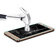 Недорогие -Протектор экрана 0.3mm закаленное стекло для чести 4x защитные пленки экрана для huawei