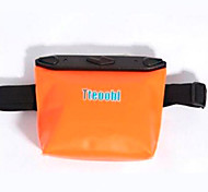 cheap -Outdoors PVC Material Dry Box or Bag for iphone/Samsung in Swimming/Diving