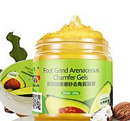 cheap -Body Care Scrubs & Body Treatments Body Scrubs Skin rejuvenation Exfoliators & Scrubs Organic Natural Paraben Free PABA Free Fragrance