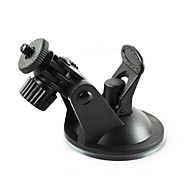 cheap -ZIQIAO Car Holder for Sport DV Sport Camera SJ4000 Window Mount GPS DVR Holders Driving Recorder Suction Cup Bracket