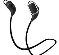 Bluetooth система 4.1 стерео нот Bluetooth смарт беспроводные наушники гарнитура с микрофоном для iphone Sumsung мобильного телефона