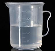 Недорогие -250 мл мерный стаканчик кувшина закончил варочная поверхность хлебопекарное кухня