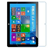 cheap -High Clear Screen Protector for Onda V116W 11.6 Inch Tablet Protective Film