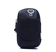 Недорогие -L С ремешком на руку Походные рюкзаки для Охота Рыбалка Восхождение Верховая езда Фитнес Путешествия Бег Отдых и туризм Спортивные сумки