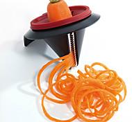 cheap -Stainless Steel Multifunction Vegetable Cutter & Slicer
