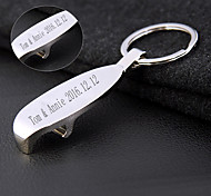 cheap -Keychain Favors Zinc Alloy Piece/Set