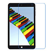 cheap -High Clear Screen Protector for Chuwi Vi 8 Tablet Protective Film