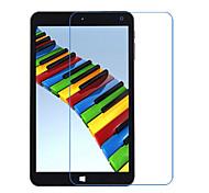 Недорогие -высокий протектор экрана для Chuwi ви 8 таблетки защитной пленки