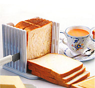 Bread And Cake Slicer Cake Bread Toast Cutter