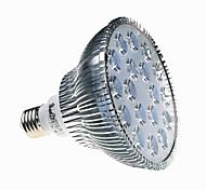 YouOKLight® E27 14W 1100-1200LM 14Red and 4Blue Light LED Spot Bulb Par Plant Grow Light (AC110-120V/220-240V/100-265V)