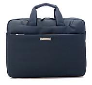 fopati® 12inch / 13inch кейс для ноутбука / мешок / рукав для Lenovo / Mac / Samsung розовый / красный / черный / фиолетовый / серый