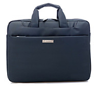 Fopati® 12inch/13inch Laptop Case/Bag/Sleeve for Lenovo/Mac/Samsung Pink/Red/Black/Purple/Gray