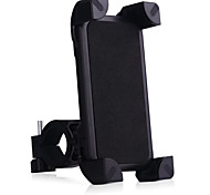 HalterungHolderVerstellbarer StandforiPhone 4/4S / iPhone 3G/3GS / iPhone 6 Plus / iPhone 6s / iPhone 6 / iPhone 5s / iPhone 5 / iPhone 5c