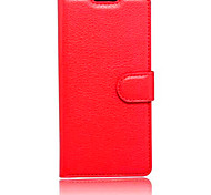 The Embossed Card Support Protective Cover For Sony Series