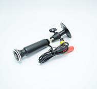 Недорогие -HQCAM 1/3 дюйма Микрокамера Sony CCD