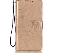 Embossed Card Can Be A Variety Of Colors Cell Phone Holster For  Huawei Series Mode