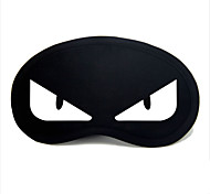 cheap -Travel Eye Mask / Sleep Mask Travel Rest for Travel Rest Fabric