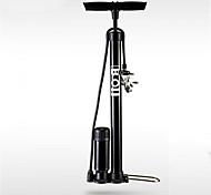 Недорогие -boi® велосипедный насос тип пола горный насос велосипедный насос