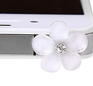 cheap -Anti-dust Plug Cell Phone Charms Cell Phone Universal Accessories