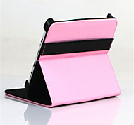 Newest Style 8 inch Universal Case PU Leather Stand Cover Case For Huawei MediaPad 8