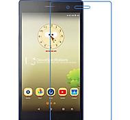 gehärtetem Glas Displayschutzfolie für lenovo Tab 3 7 710f 710 Tablet-Schutzfolien