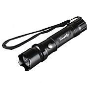 Недорогие -1 ед. LED Night Light Батарея Перезаряжаемый Диммируемая Водонепроницаемый
