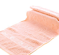 Fresh Style Hand Towel Superior Quality 100% Cotton Towel