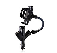 cheap -Car Universal Mobile Phone mount stand holder Stand with Adapter Universal Mobile Phone Plastic Holder