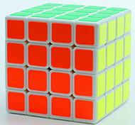 Недорогие -Кубик рубик Жажда мести 3*3*3 4*4*4 Спидкуб Кубики-головоломки головоломка Куб профессиональный уровень Скорость ABS Рождество Новый год