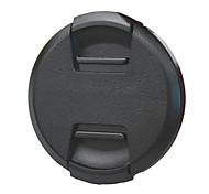 dengpin® 55мм камеры крышка объектива для Sony A290 A580 A200 A450 A330 hx300 18-70 18-55 линзы