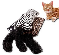 Funny Catnip Plush Toy for Pets Cats