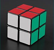 Кубик рубик Спидкуб 2*2*2 профессиональный уровень Скорость Кубики-головоломки Новый год Рождество День детей Подарок