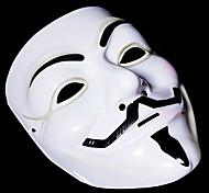 Недорогие -охрана окружающей среды Хэллоуин маски