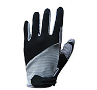 лыжные перчатки Полный палец / Зимние Все Спортивные перчатки Сохраняет тепло / Ветронепроницаемый Перчатки Катание на лыжах Холст