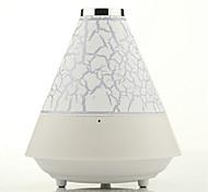 contenitore di altoparlante intelligente notte si illumina letto coperta lampada da comodino luci Touch Control bluetooth per il telefono