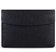 КожаCases For15,4 '' MacBook Pro с Retina / MacBook Air