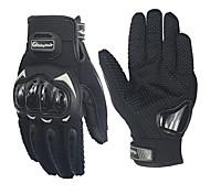 Недорогие -верхом племени профессиональных нескользкой доказательства полный палец мотогонок перчатки MCS-17