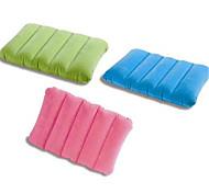 штук Синтетический Наволочки Запоминающие форму тела подушки,Текстура На каждый день Модерн