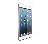 Ultra Clear LCD Screen Guard Protector for iPad mini 3 iPad mini 2 iPad mini (3 pcs)