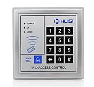 Интеллектуальное управление доступом электронный контроль доступа машинный пароль ID индукционная карта