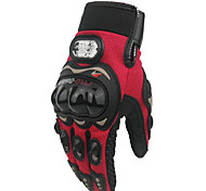 cheap -Outdoor Sports Riding Gloves Motorcycle Gloves Electric Car Racing Glovese